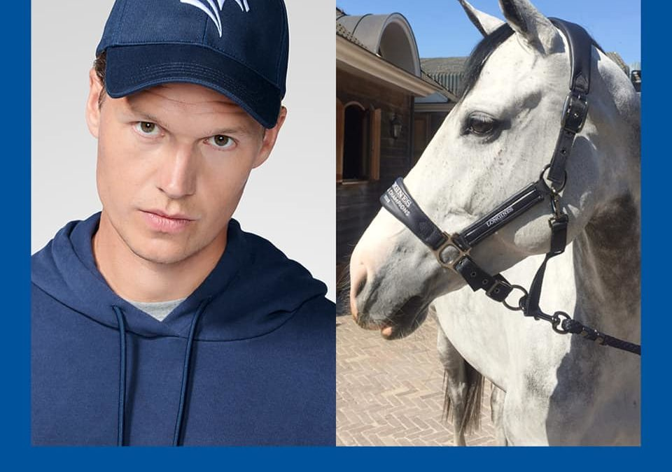 Enter the survey for a chance to win exclusive LGCT products!
